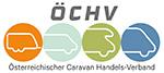 Österreichischer Caravan Handels-Verband