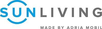 Sun Living Logo